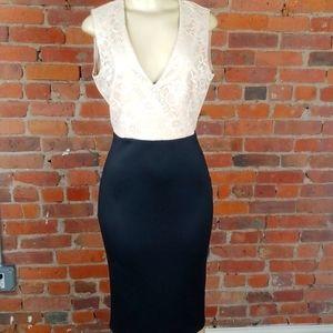 👗 Beautiful dress size 12